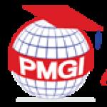 Profile picture of PMGI